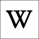 Dokumentation CTB-Wiki